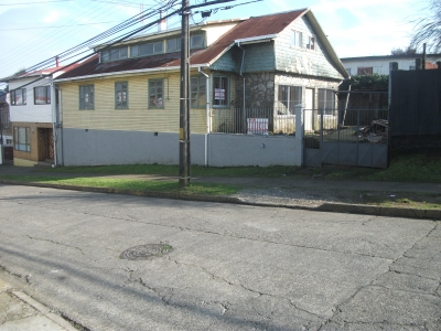 Arriendo de Oficina  en Valdivia, sector Centro, Valor 800.000