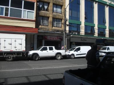 Arriendo de Oficina  en Valdivia, sector Centro, Valor $ 220.000