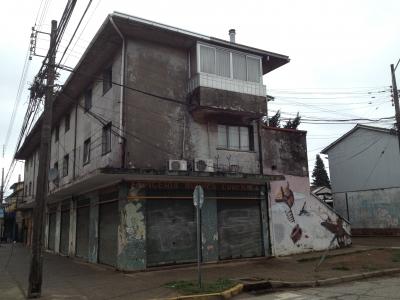 Arriendo de Departamento  en Valdivia, sector Picarte, Valor $190.000
