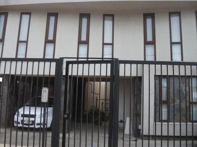 Venta de Propiedad con edificacion  en Valdivia, sector Centro, Valor 15000 UF