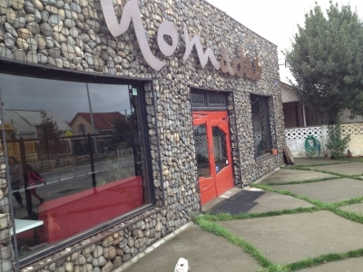 Venta de Local Comercial  en Valdivia, sector Las Animas, Valor 100.000.000