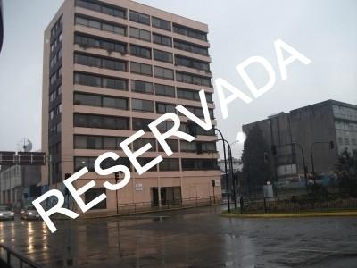 Venta de Departamento  en Valdivia, sector Centro, Valor 7.000 UF