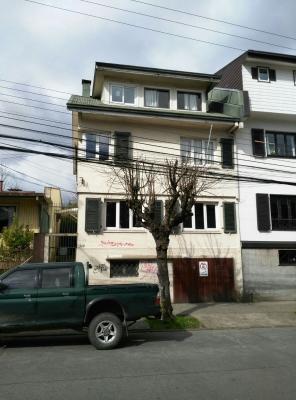 Venta de Casa  en Valdivia, sector Centro, Valor 220.000.000