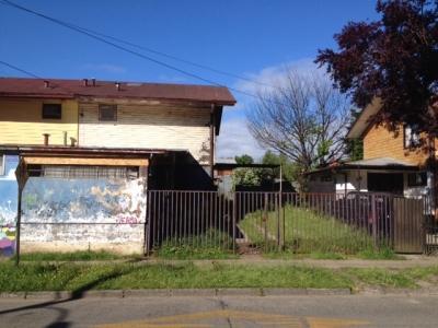 Venta de Casa  en Valdivia, sector Huachocopihue, Valor $95000000