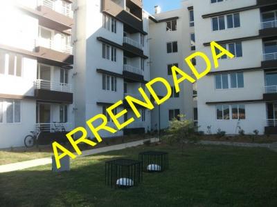 Propiedades em propiedades inmobiliaria integral ergas for Jardin urbano valdivia