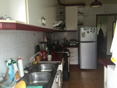 CentroCasas.cl Venta de Casa en Valdivia, Torobayo
