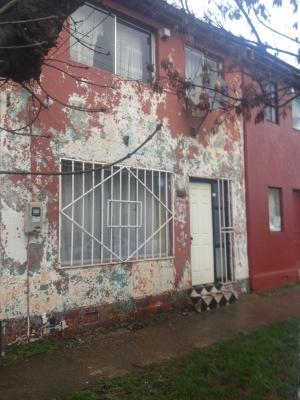 Venta de Casa  en Valdivia, sector Población Perú, Valor $60.000.000