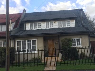 Venta de Casa  en Valdivia, sector Regional, Valor $130.000.00