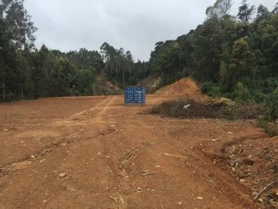 Venta de Sitio  en Valdivia, sector Salida sur Paillao , Valor $260 MLLS