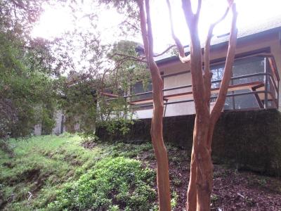 Venta de Casa  en Valdivia, sector Tortobayo, Valor $235 mill.