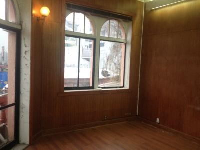 Arriendo de Oficina  en Valdivia, sector Centro, Valor 7 a 9 UF