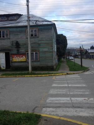 CentroCasas.cl Venta de Casa en Valdivia, Los Lagos