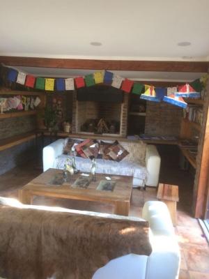 CentroCasas.cl Venta de Casa en Valdivia, Isla Teja