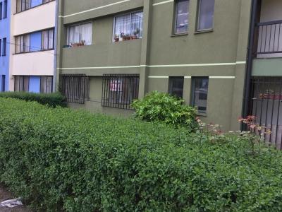 Venta de Departamento  en Valdivia, sector Corvi, Valor $42.000.000
