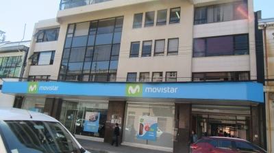 Venta de Departamento  en Valdivia, sector Centro, Valor 200.000.000