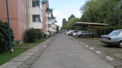 Venta de Departamento  en Valdivia, sector Condominio Rio Mirador, Valor 109.000.000