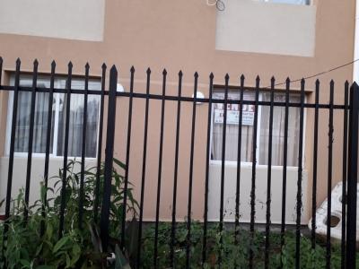 Venta de Departamento  en Valdivia, sector Baltazar Mejias, Valor 50.000.000