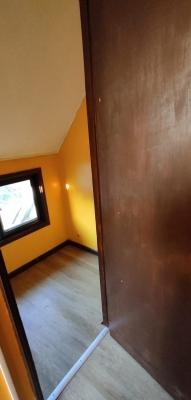 CentroCasas.cl Venta de Casa en Valdivia, Perez rosales