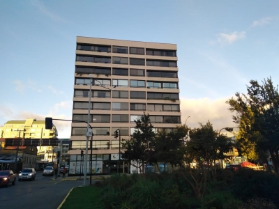 CentroCasas.cl Venta de Departamento en Valdivia, Centro