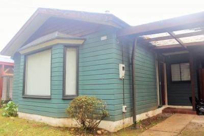 CentroCasas.cl Venta de Casa en Valdivia, El Bosque