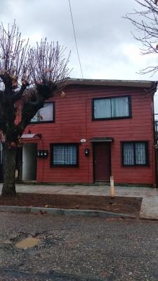 CentroCasas.cl Venta de Casa en Valdivia, Centro
