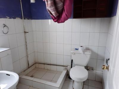 CentroCasas.cl Venta de Casa en Valdivia, Corvi