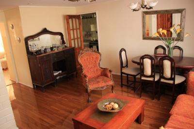 CentroCasas.cl Venta de Casa en Valdivia, Portal del Sol