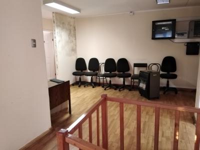 CentroCasas.cl Arriendo de Oficina en Valdivia, CENTRAL