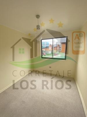 CentroCasas.cl Venta de Casa en Valdivia, Bosque Sur